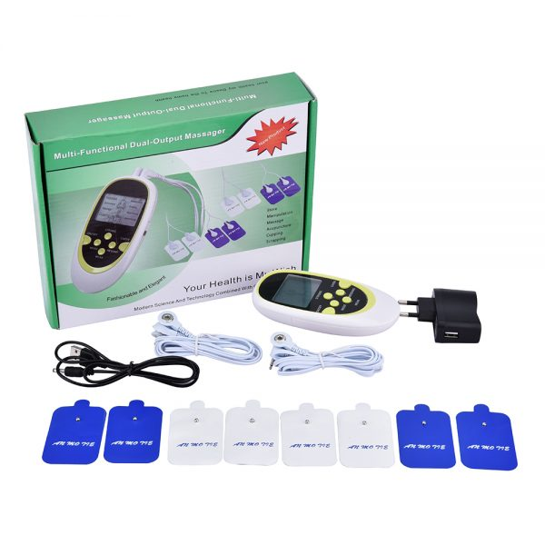 Electric-Massager-Electrical-Stimulator-Full-Body-Relax (1)