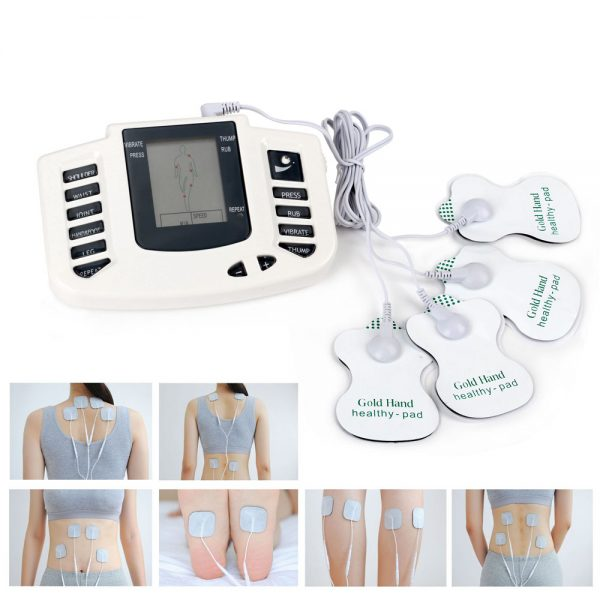 Hot-Electrical-Stimulator-Full-Body-Relax-Muscle