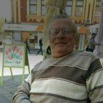 Кирил Марков