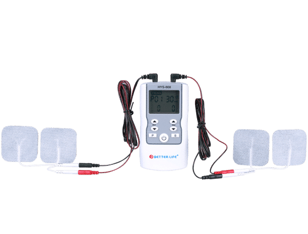 New-mini-masssage-tens-unit-machine-multi