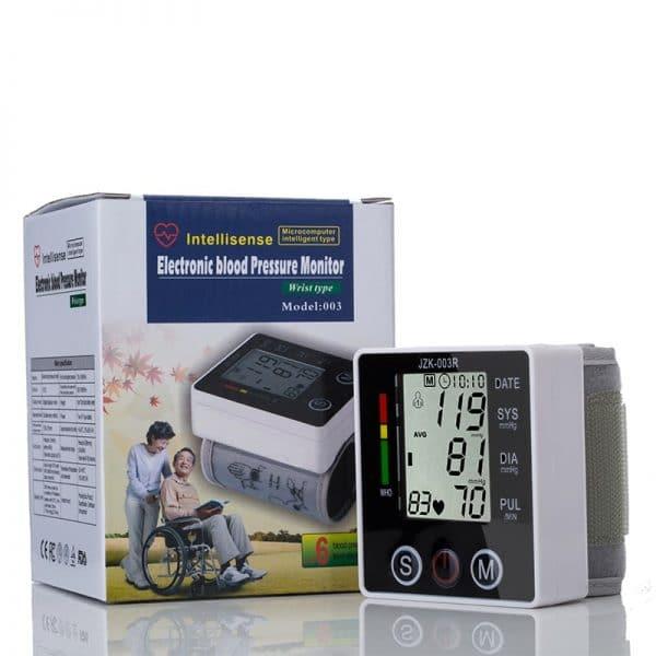 Health-Care-New-Digital-Blood-Pressure-Monitor (5)-min